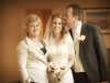 Perth-Wedding-Photography-011