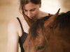 perth-horse-photographer
