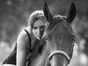 horse-photography-wa