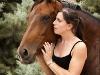 wa-horse-portraiture