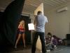 perth-studio-shoot_001