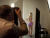 perth-studio-shoot_003