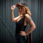 Fremantle Studio Photographer