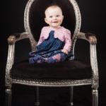 Perth Baby Photographer Cooper Studio