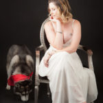 Perth-People-with-Pets