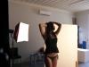 perth-studio-shoot_001-2