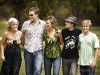perth-family-photography-002
