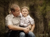 perth-family-photography-009