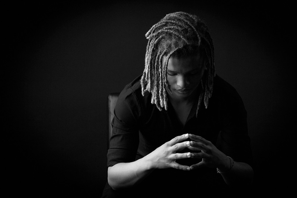 Portfolio image by Perth professional portrait photographers Cooper Studio