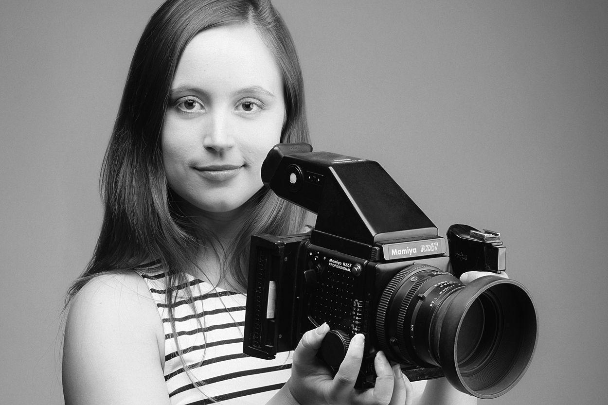 Perth photographers Cooper Studio