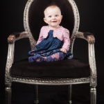 Perth Baby Photographer Cooper Studio